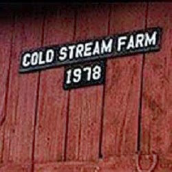 Coldstreamfarm